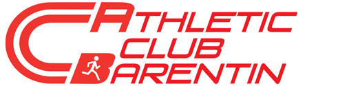 Athletic Club Barentin