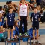 podium_VdR