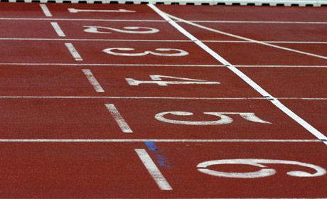 piste_athletisme2
