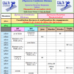 horaires-20-11