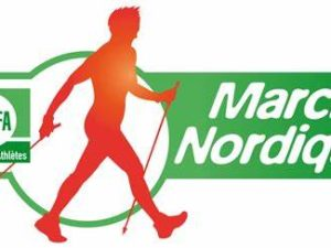 Calendrier Marche Nordique 2021 Athletic Club Barentin