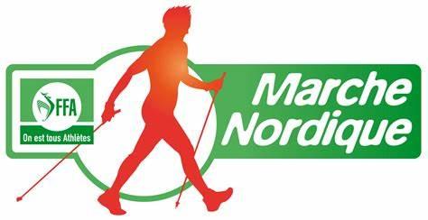 Calendrier Marche Nordique 2021 CALENDRIER ENTRAÎNEMENTS MARCHE NORDIQUE SAISON 2020 2021